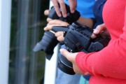 Top 3 Mistakes New Digital Photographers Make